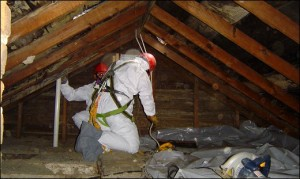 Asbestos-Surveys-Derry-Londonderry