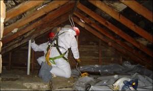 Asbestos-Removal-Belfast