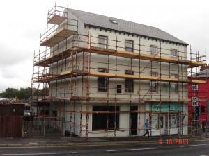 building-surveyor-belfast