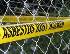 Asbestos Surveys - Asbestos Solutions NI Belfast