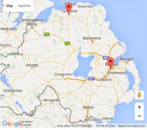 Asbestos_Surveys_Belfast