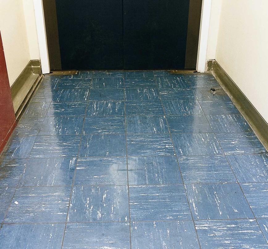 asbestos surveys ni asbestos solutions ni. Black Bedroom Furniture Sets. Home Design Ideas