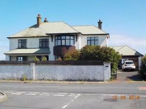 Dwelling Donaghadee