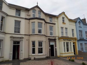 Offices Lodge Rd Coleraine