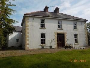 Saintfield Residential Property